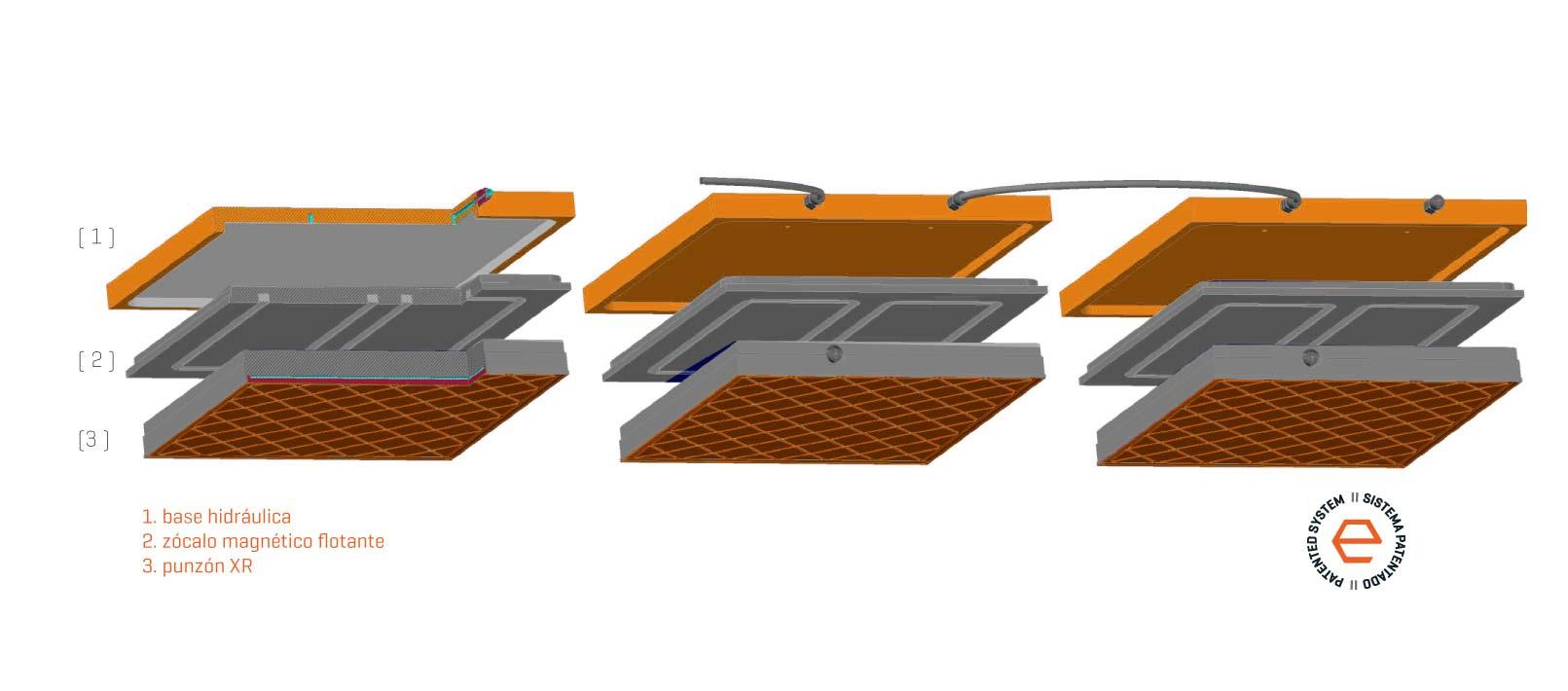 bloquetos-exagon2